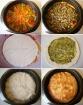 tarte tatin aux poivrons 6 – cuisine à 4mains