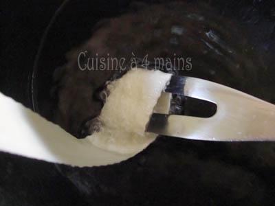 griwech10 - cuisine à 4 mains