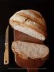 pain cocotte aux noix1- cuisine à 4mains