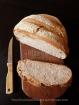 pain cocotte aux noix11- cuisine à 4mains