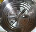 riz djerbien 4 – cuisine à4mains