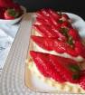 tartelettes aux fraises 2- cuisine à 4mains