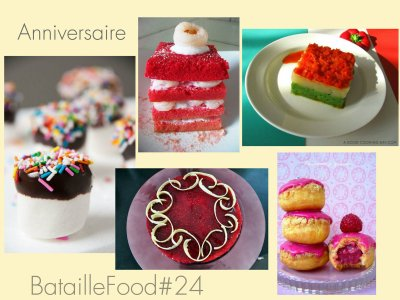 bataille food 24