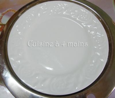 charlotte royale15 - cuisine à 4 mains