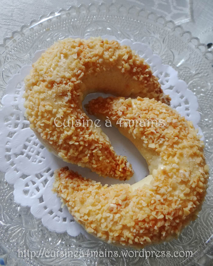 Tcharek el aryen 3 cuisine 4 mains cuisine 4 mains for Cuisine 4 mains