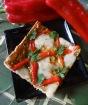 tarte à la chakchouka2- cuisine à 4mains