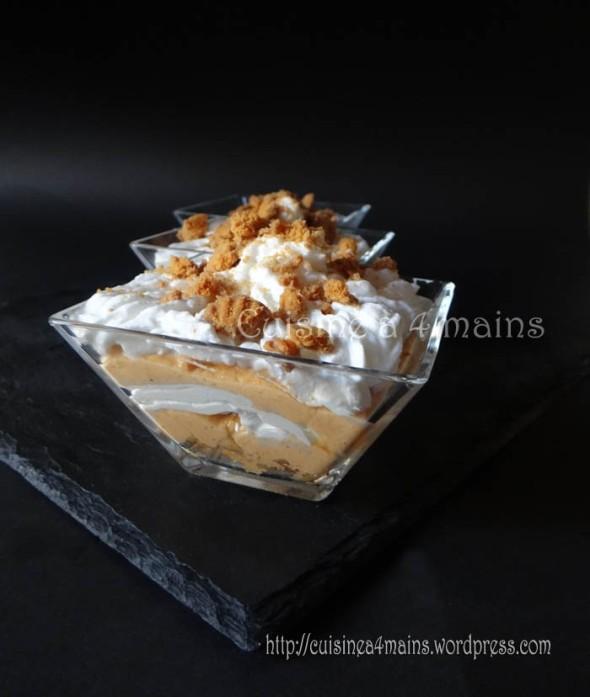 crème au potiron2 - cuisine à 4 mains