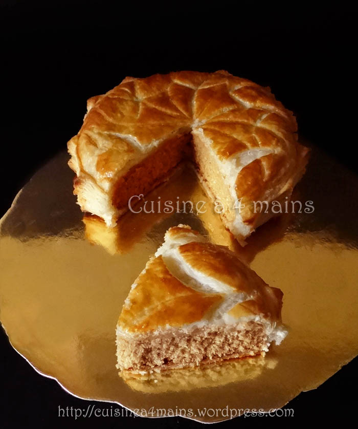 Pithiviers 4 cuisine 4 mains cuisine 4 mains for Cuisine 4 mains