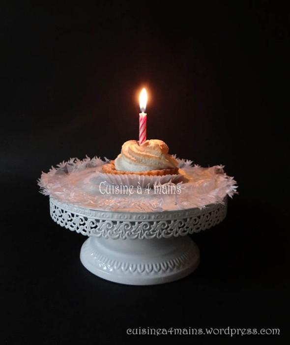 anniversaire2-cuisine-a-4-mains