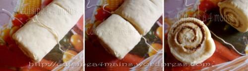 brioche-c3a0-la-cannelle-11-cuisine-c3a0-4-mains
