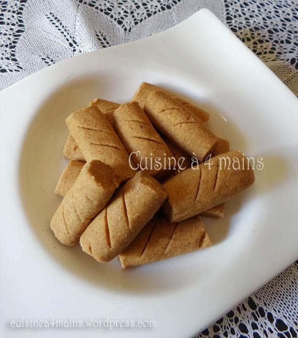 ghraiba-houmos-tunisienne-cuisine-a-4-mains
