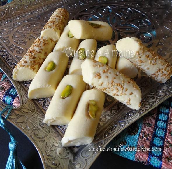 ghraiba-palestinienne-1-cuisne-a-4-mains