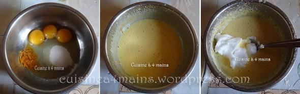 hrapocusa-dalmatian-dol-cake-1-cuisine-a4-mains