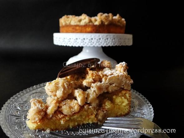 hrapocusa-dalmatian-dol-cake-4-cuisine-a4-mains
