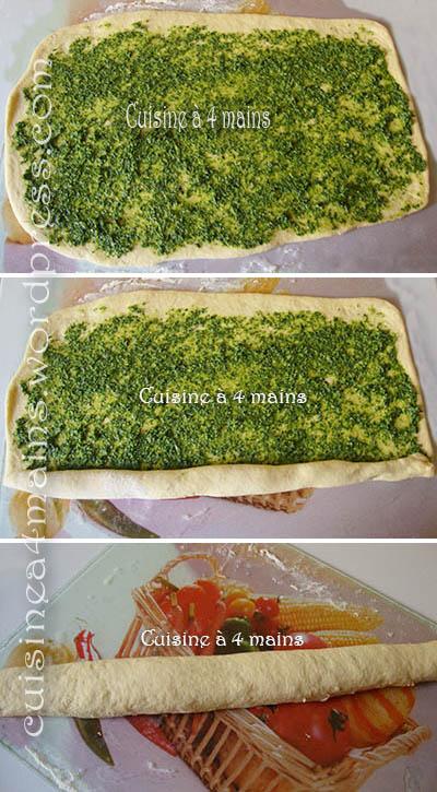 pain-mouton-5-cuisine-a-4-mains