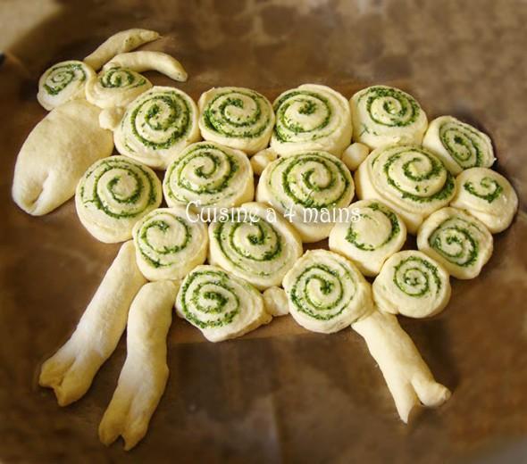pain-mouton1-cuisine-a-4-mains