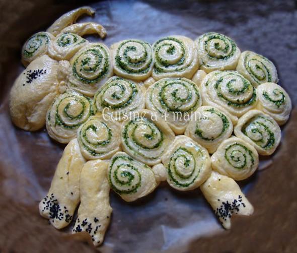 pain-mouton2-cuisine-a-4-mains