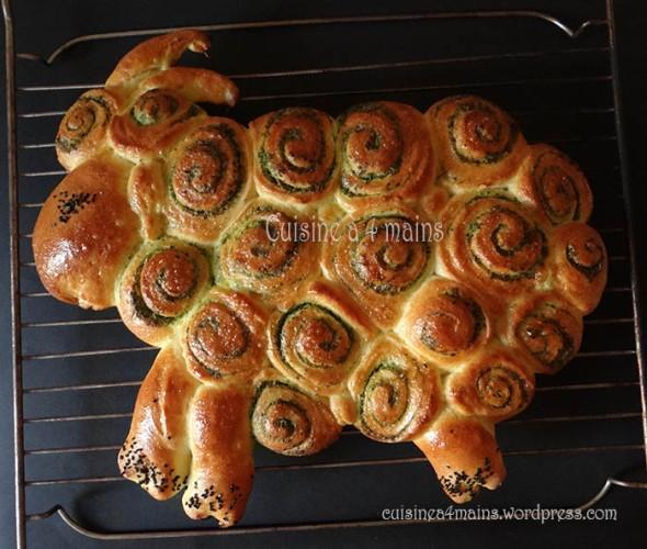 pain-mouton4-cuisine-a-4-mains