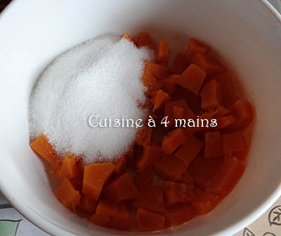 confiture-express-de-potiron2-cuisinea4mains