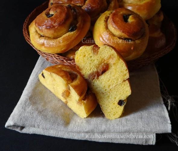 escargots-au-potiron-1-cuisine-a4-mains