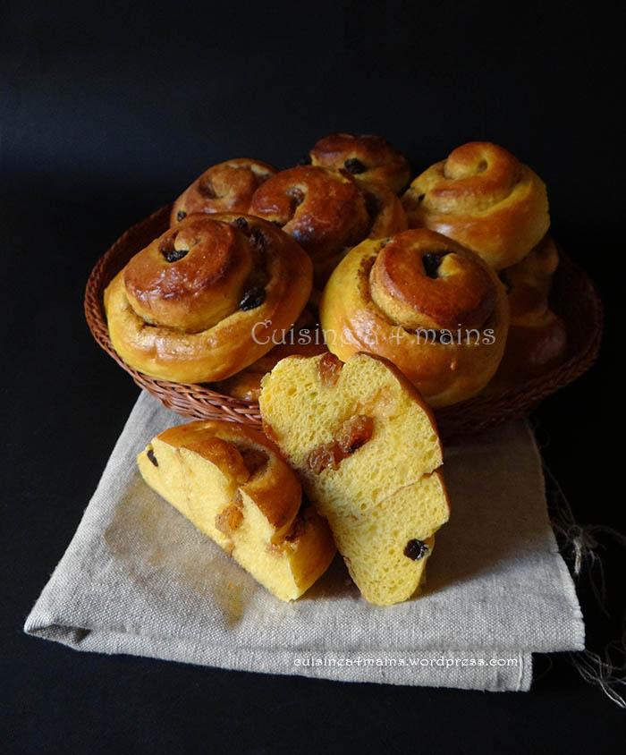 escargots-au-potiron-2-cuisine-a4-mains