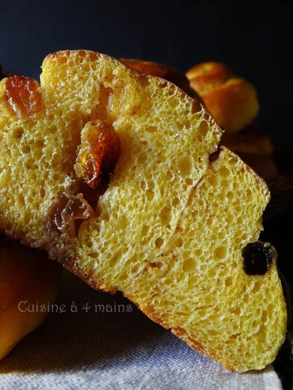 escargots-au-potiron-3-cuisine-a4-mains