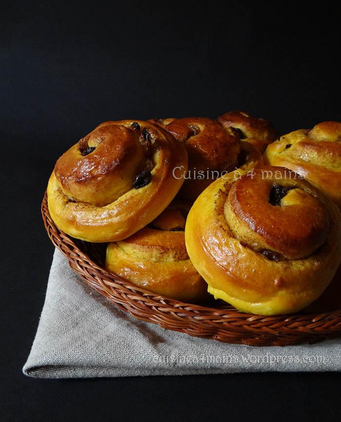 escargots-au-potiron-4-cuisine-a4-mains