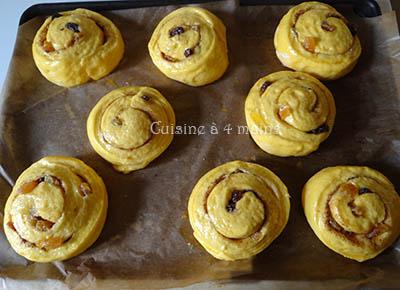 escargots-au-potiron-7-cuisine-a4-mains