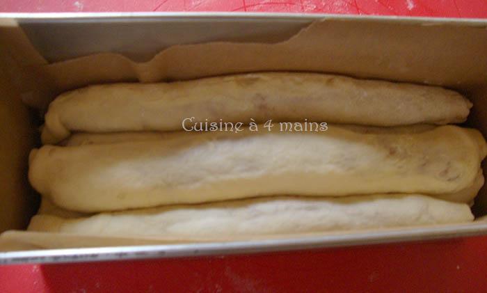 pain-girafe-7-cuisinea4mains