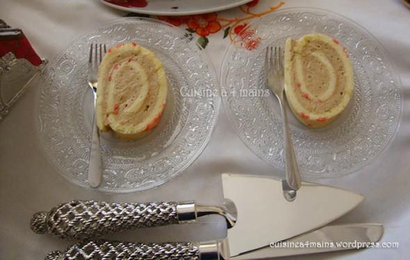 biscuit-roule-decore-4-cuisine-a-4-mains