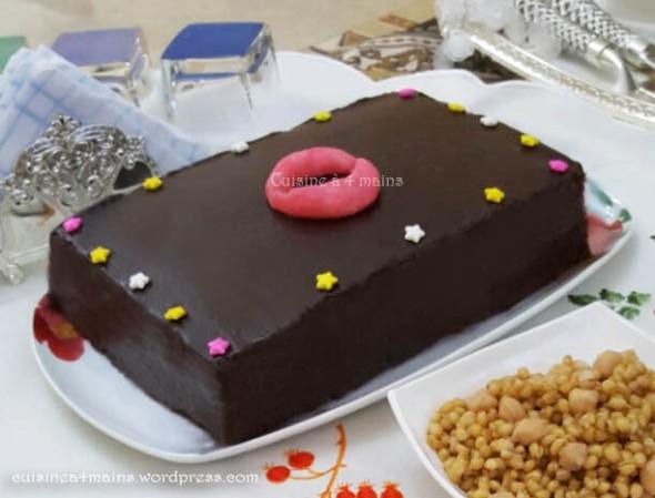 gateau-au-chocolat-premiere-dent-1-cuisine-a-4-mains