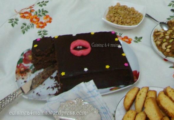 gateau-au-chocolat-premiere-dent-3-cuisine-a-4-mains