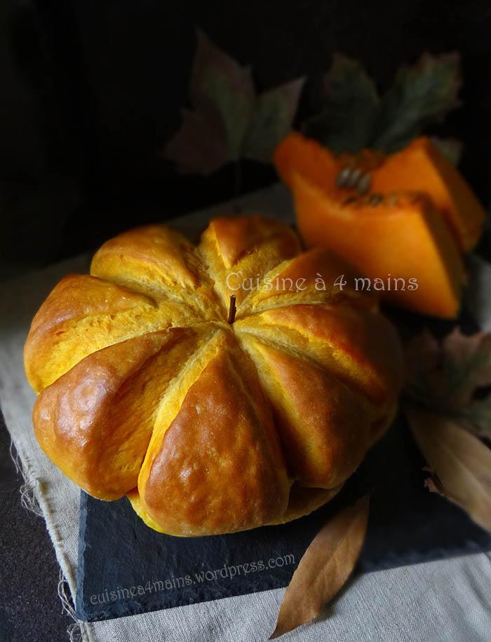 pain-citrouille-1-cuisine-a-4-mains
