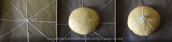 pain-citrouille-4-cuisine-a-4-mains