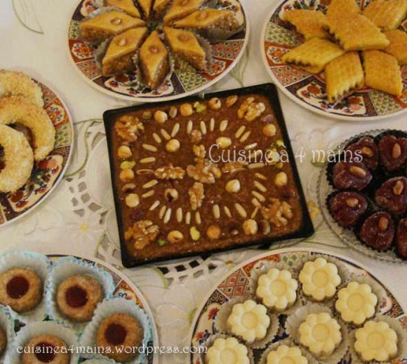 recette-bssissa-rouina-pour-zrir-2-cuisine-a-4-mains