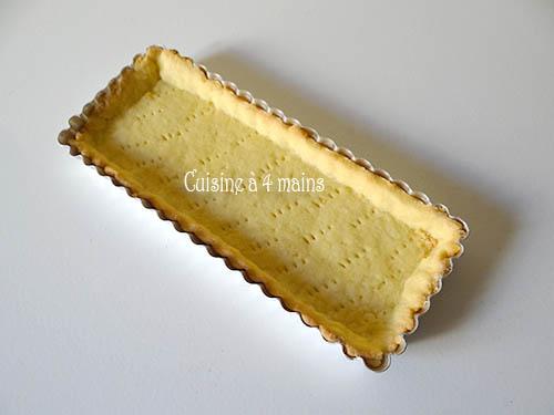 torta-della-nonna-3-cuisine-a-4-mains