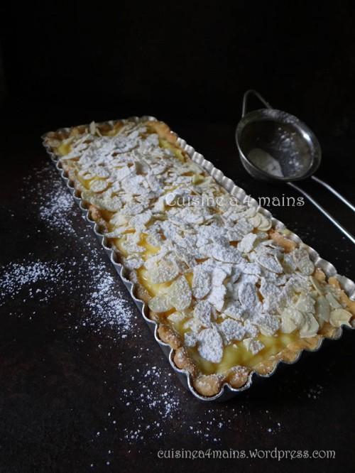 torta-della-nonna-5-cuisine-a-4-mains