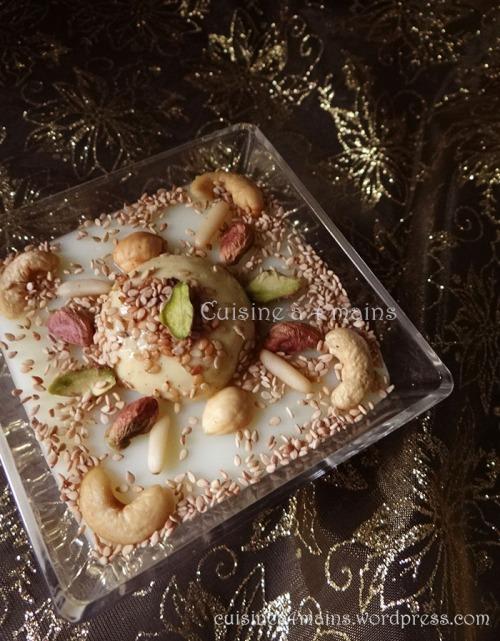 assida-jeljlen-creme-au-sesame-2-cuisine-a-4-mains