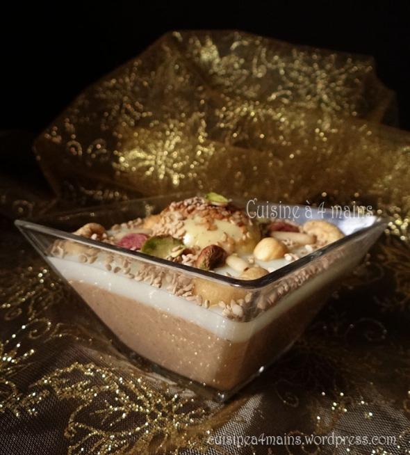 assida-jeljlen-creme-au-sesame-cuisine-a-4-mains