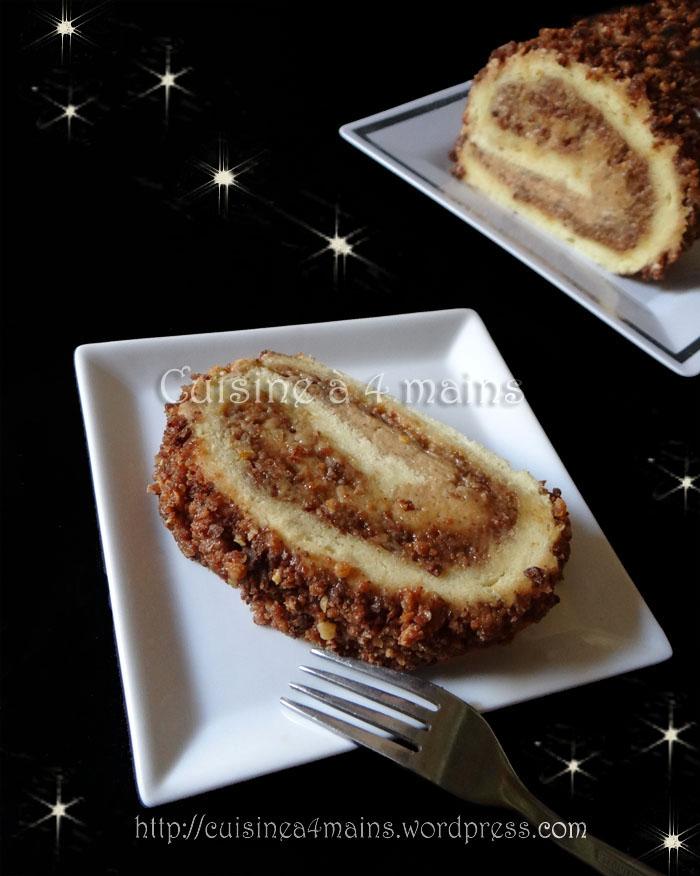 buche-conticini-1-cuisine-a-4-mains