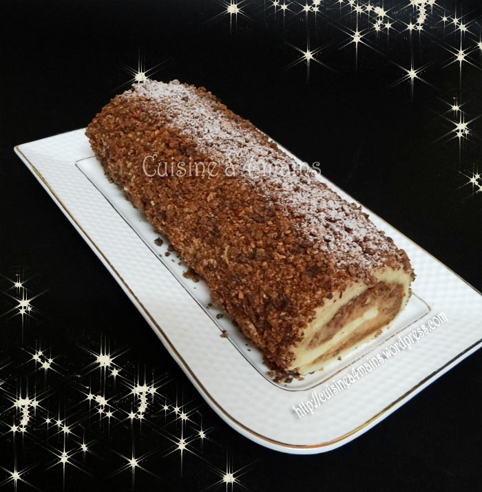 buche-pralinee-philippe-conticini-3-cuisine-a-4-mains