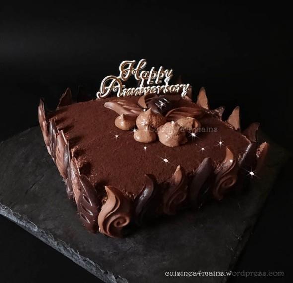 gateau-au-chocolat-christophe-felder-2-cuisine-a-4-mains