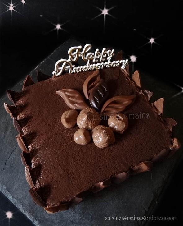 gateau-au-chocolat-christophe-felder1-cuisine-a-4-mains