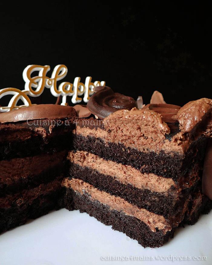gateau-au-chocolat-christophe-felder3-cuisine-a-4-mains