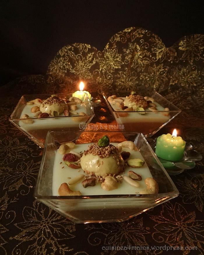 mouloud-mabrouk-assida-jeljlen-cuisine-a-4-mains