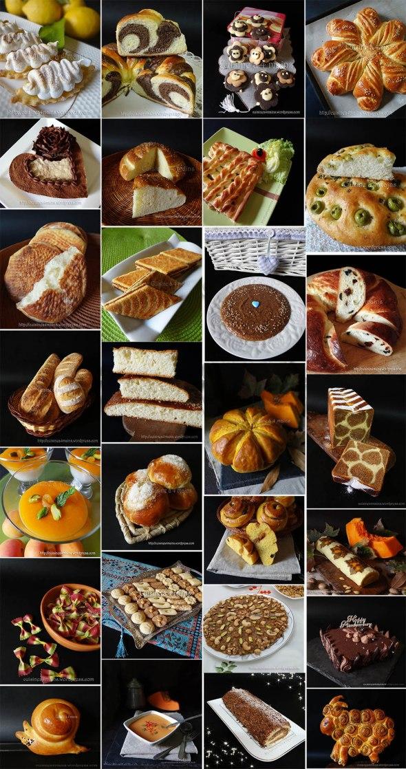 best-of-2016-cuisine-a-4-mains