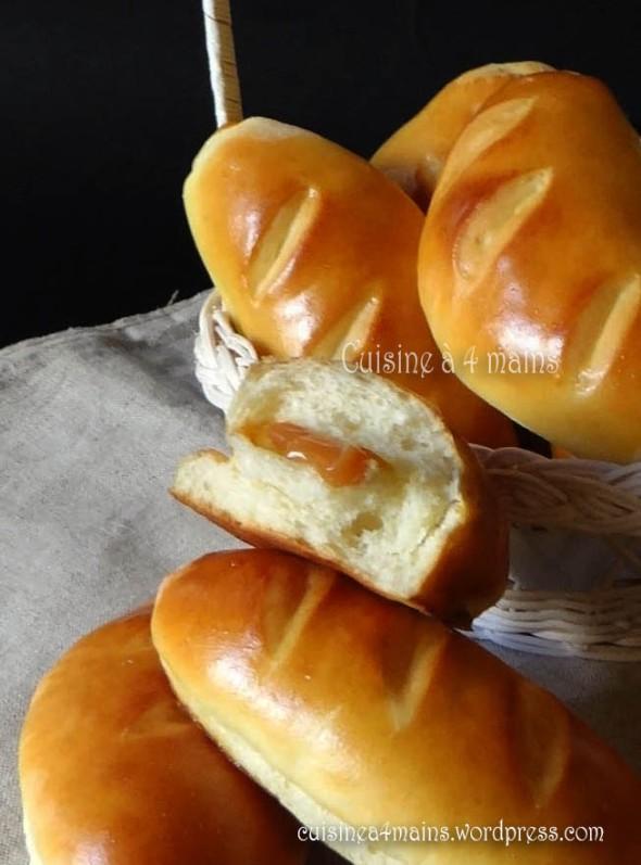 brioches-a-la-creme-et-au-caramel-au-beurre-sale-2-cuisine-a-4-mains