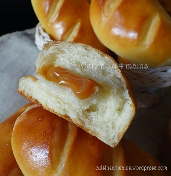 brioches-a-la-creme-et-au-caramel-au-beurre-sale-3-cuisine-a-4-mains