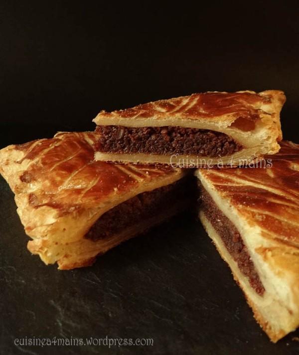 galette-des-rois-chocolat-noix-1-cuisine-a-4-mains