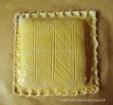 galette-des-rois-chocolat-noix-2-cuisine-a-4-mains